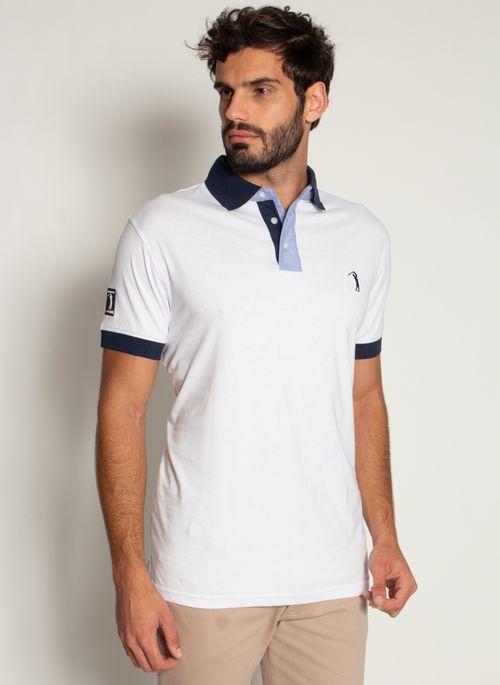 camisa-polo-aleatory-peitilho-contraste-lisa-branco-modelo-2021-4-
