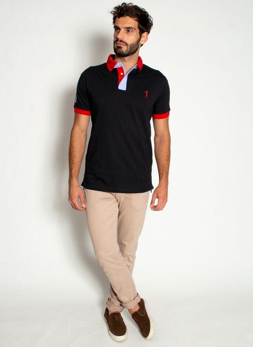 camisa-polo-aleatory-peitilho-contraste-lisa-preto-modelo-2021-3-