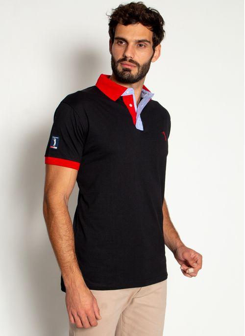 camisa-polo-aleatory-peitilho-contraste-lisa-preto-modelo-2021-4-