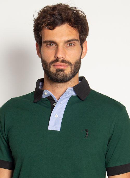 camisa-polo-aleatory-peitilho-contraste-lisa-verde-modelo-2021-1-