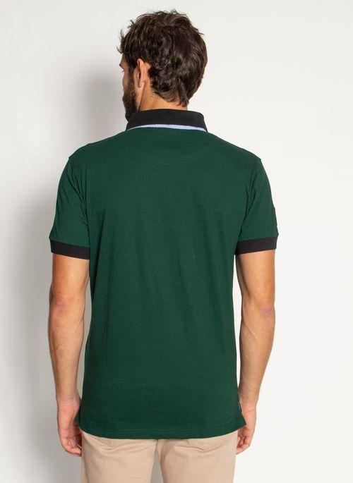 camisa-polo-aleatory-peitilho-contraste-lisa-verde-modelo-2021-2-