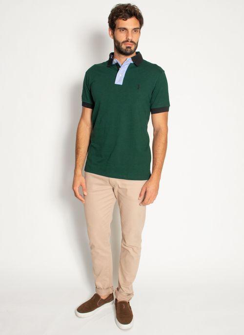 camisa-polo-aleatory-peitilho-contraste-lisa-verde-modelo-2021-3-
