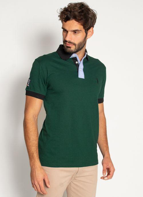 camisa-polo-aleatory-peitilho-contraste-lisa-verde-modelo-2021-4-