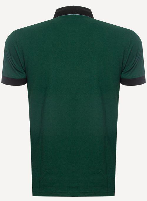 camisa-polo-aleatory-masculina-peitilho-contraste-lisa-verde-still-2-