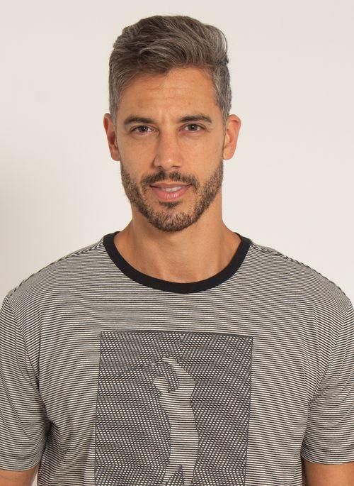 camiseta-aleatory-estampada-masculina-golf-branca-modelo-1-