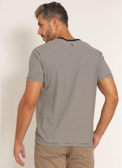 camiseta-aleatory-estampada-masculina-golf-branca-modelo-2-