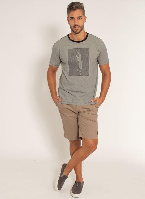 camiseta-aleatory-estampada-masculina-golf-branca-modelo-3-