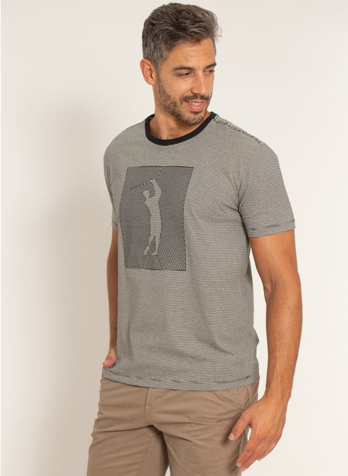 camiseta-aleatory-estampada-masculina-golf-branca-modelo-4-