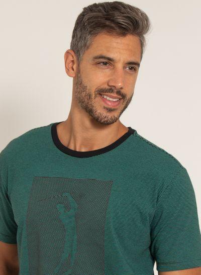 camiseta-aleatory-estampada-masculina-golf-verde-modelo-1-