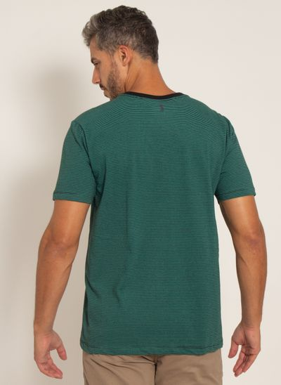 camiseta-aleatory-estampada-masculina-golf-verde-modelo-2-