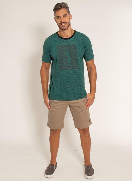 camiseta-aleatory-estampada-masculina-golf-verde-modelo-3-