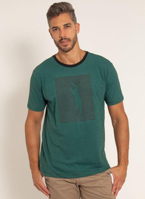 camiseta-aleatory-estampada-masculina-golf-verde-modelo-4-