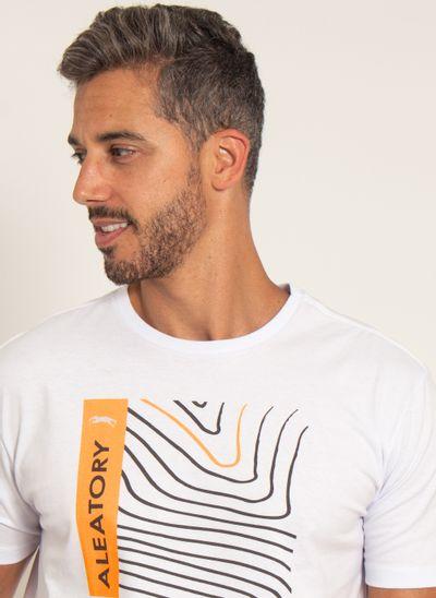 camiseta-aleatory-estampada-masculina-waves-branca-modelo-1-