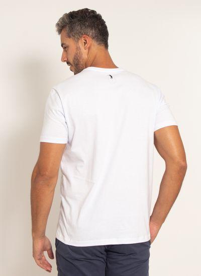camiseta-aleatory-estampada-masculina-waves-branca-modelo-2-