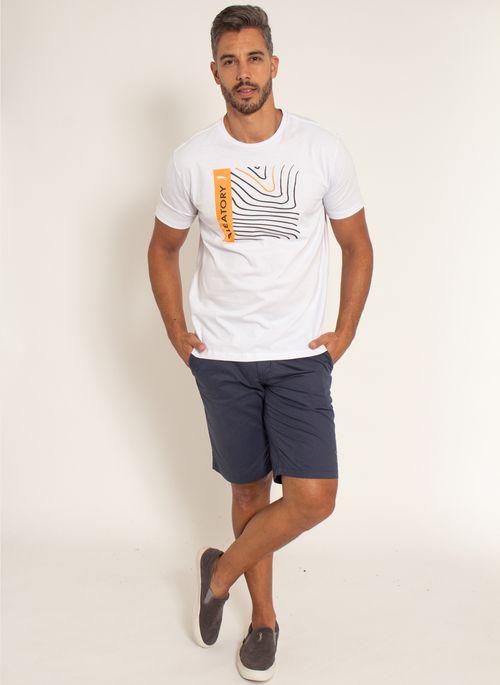 camiseta-aleatory-estampada-masculina-waves-branca-modelo-3-