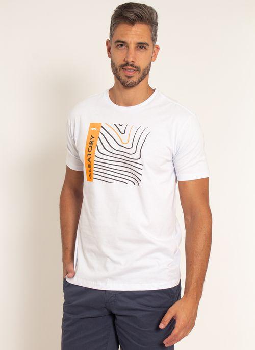 camiseta-aleatory-estampada-masculina-waves-branca-modelo-4-