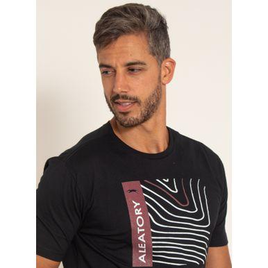 camiseta-aleatory-estampada-masculina-waves-preto-modelo-1-