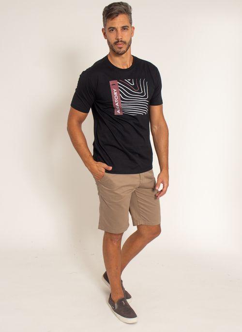camiseta-aleatory-estampada-masculina-waves-preto-modelo-3-