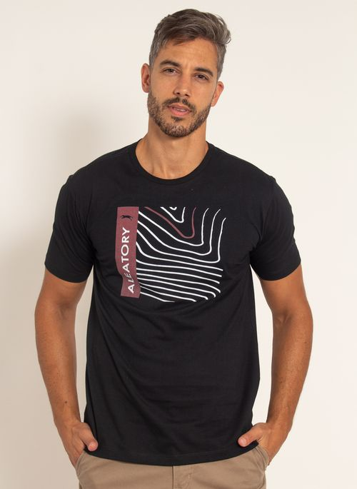 camiseta-aleatory-estampada-masculina-waves-preto-modelo-4-