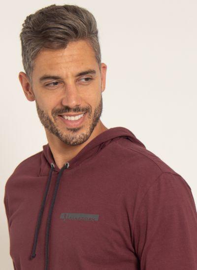 camiseta-aleatory-lisa-masculina-manga-longa-com-capuz-vinho-modelo-1-
