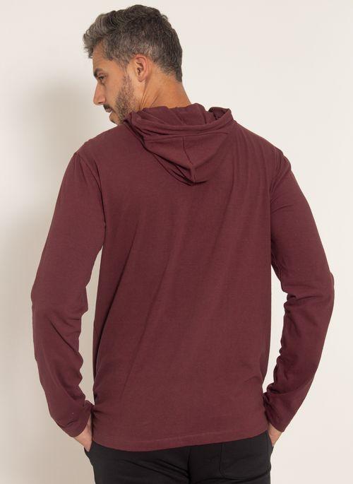 camiseta-aleatory-lisa-masculina-manga-longa-com-capuz-vinho-modelo-2-