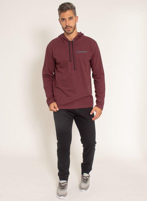 camiseta-aleatory-lisa-masculina-manga-longa-com-capuz-vinho-modelo-3-