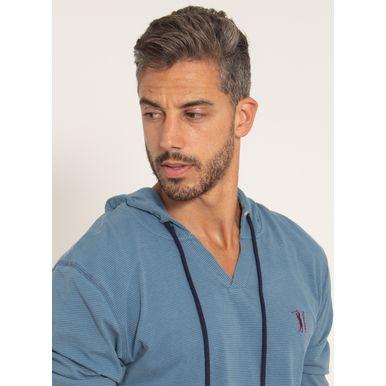 camiseta-aleatory-listrada-masculina-manga-longa-com-capuz-azul-modelo-1-