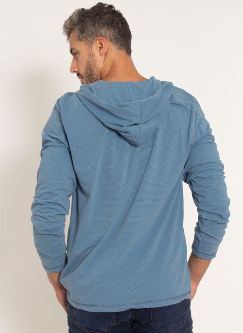 camiseta-aleatory-listrada-masculina-manga-longa-com-capuz-azul-modelo-2-