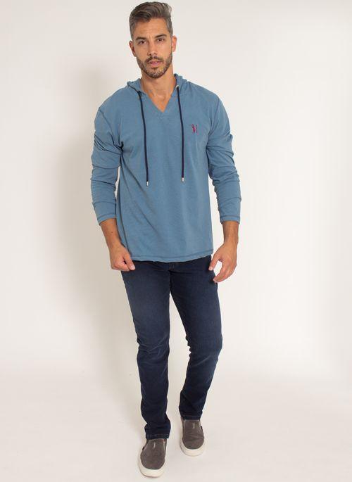 camiseta-aleatory-listrada-masculina-manga-longa-com-capuz-azul-modelo-3-