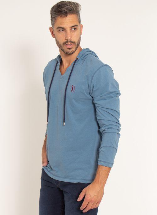 camiseta-aleatory-listrada-masculina-manga-longa-com-capuz-azul-modelo-4-
