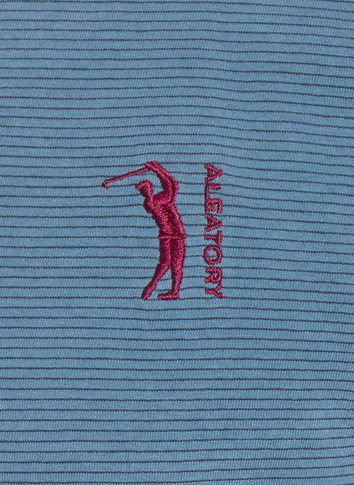 camiseta-aleatory-listrada-masculina-manga-longa-com-capuz-azul-modelo-5-