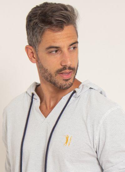 camiseta-aleatory-listrada-masculina-manga-longa-com-capuz-branca-modelo-1-