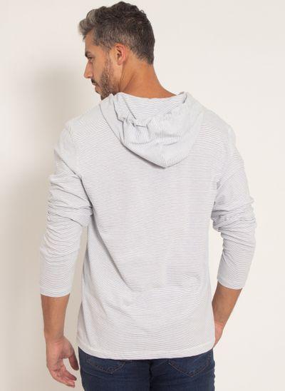 camiseta-aleatory-listrada-masculina-manga-longa-com-capuz-branca-modelo-2-