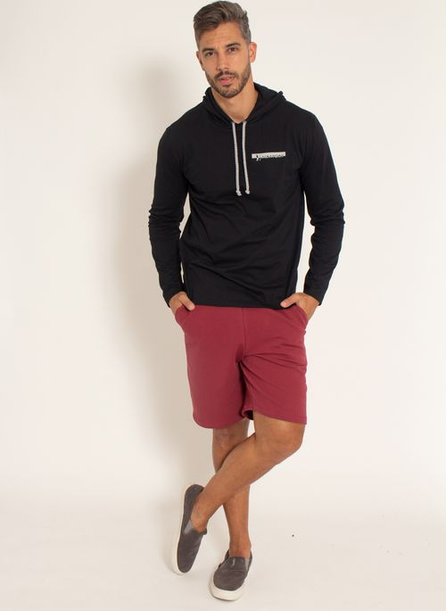 camiseta-aleatory-lisa-masculina-manga-longa-com-capuz-preto-modelo-3-