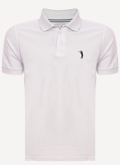 camisa-polo-aleatory-piquet-light-masculina-branca-still-2021-1-