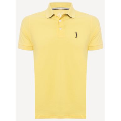 camisa-polo-aleatory-masculina-piquet-light-2021-still-amarela-1-