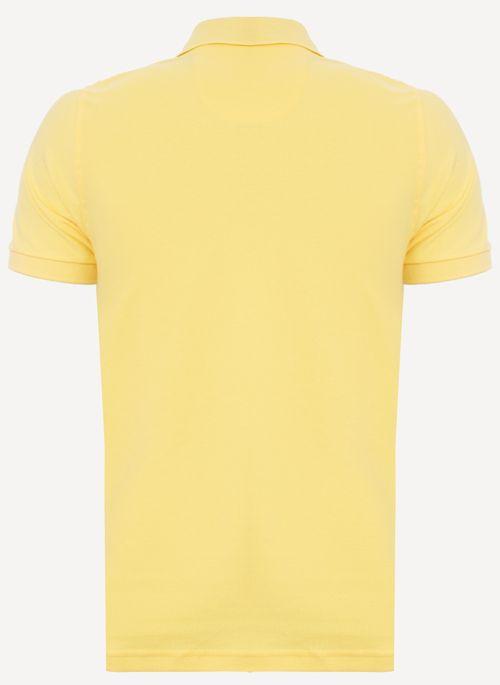 camisa-polo-aleatory-masculina-piquet-light-2021-still-amarela-2-