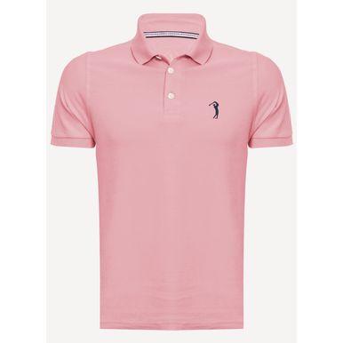 camisa-polo-aleatory-masculina-piquet-light-2021-still-rosa-1-