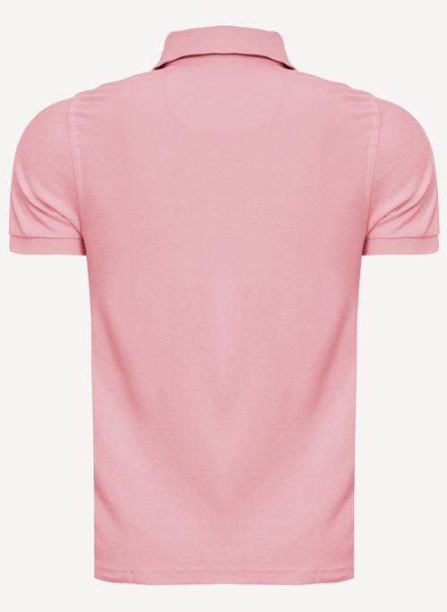 camisa-polo-aleatory-masculina-piquet-light-2021-still-rosa-2-