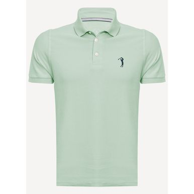 camisa-polo-aleatory-masculina-piquet-light-2021-still-verde-1-
