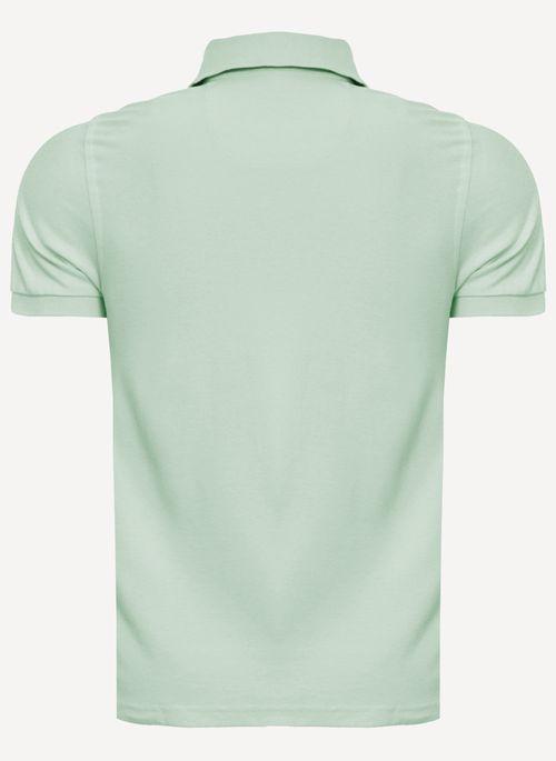 camisa-polo-aleatory-masculina-piquet-light-2021-still-verde-2-