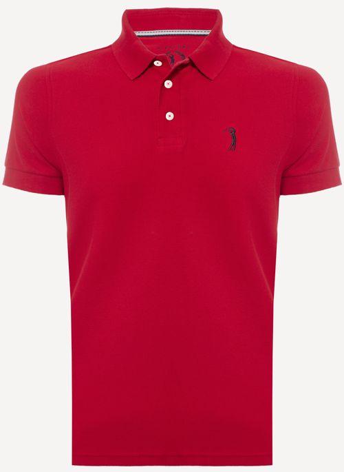 camisa-polo-aleatory-masculina-piquet-light-2021-still-vermelho-1-