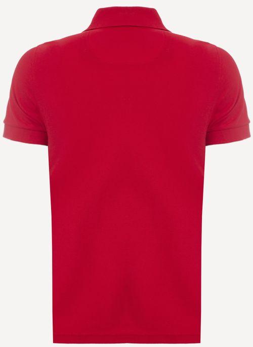 camisa-polo-aleatory-masculina-piquet-light-2021-still-vermelho-2-