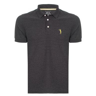 camisa-polo-aleatory-masculina-piquet-light-2021-still-mescla-chumbo-1-