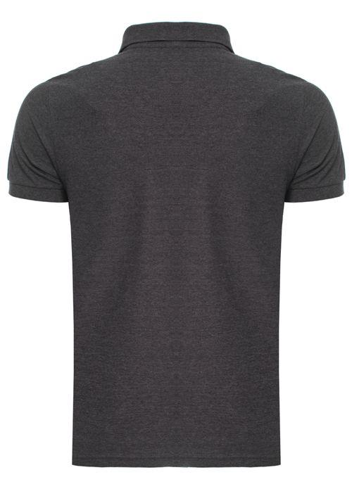 camisa-polo-aleatory-masculina-piquet-light-2021-still-mescla-chumbo-2-