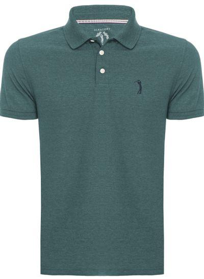 camisa-polo-aleatory-masculina-piquet-light-2021-still-mescla-verde-1-