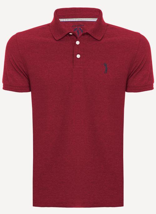 camisa-polo-aleatory-masculina-piquet-light-2021-still-mescla-vermelho-1-