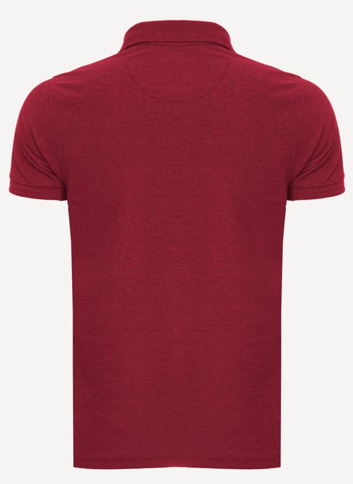 camisa-polo-aleatory-masculina-piquet-light-2021-still-mescla-vermelho-2-