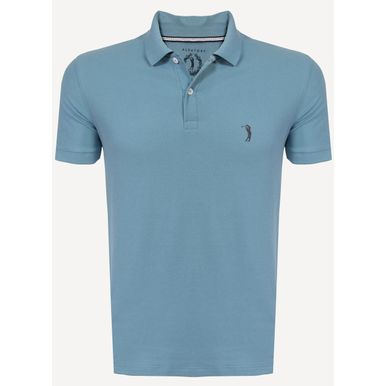 camisa-polo-aleatory-piquet-light-masculina-azul-still-2021-5-