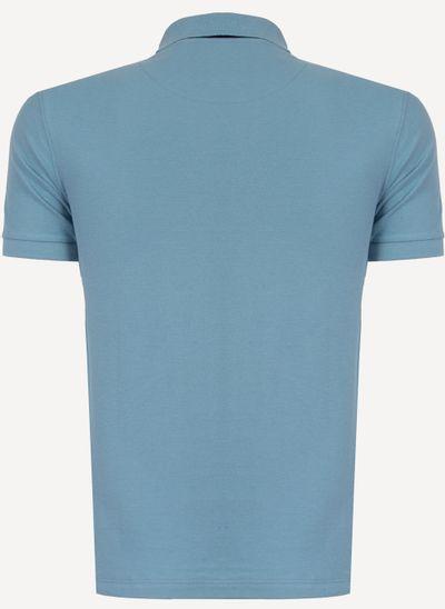 camisa-polo-aleatory-piquet-light-masculina-azul-still-2021-6-